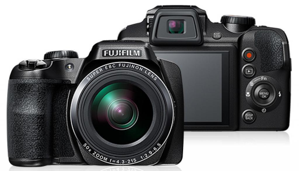 دوربین عکاسی فوجی فیلم Fujifilm FinePix S9900W - فروشگاه دوربین ...اگر می خواهید عکستان را خودتان نور دهی کنید با در اختیار داشتن دوربین فوجی  فیلم Fujifilm FinePix S9900W این امکان به راحتی در اختیار شماست.