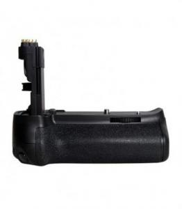 باتری گریپ Phottix Battery Grip BG-60D Premium Series