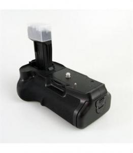 باتری گریپ Phottix Battery Grip BG-600D Premium Series
