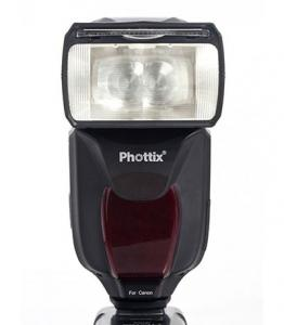 فلاش فوتکس Phottix Mitros TTL Flash