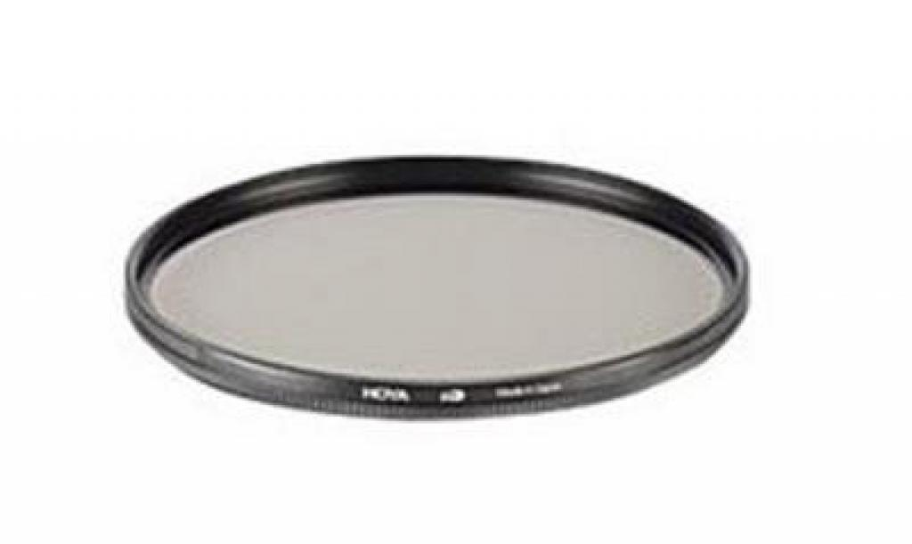فیلتر لنز هویا HOYA Filter HD Polarizer 77mm