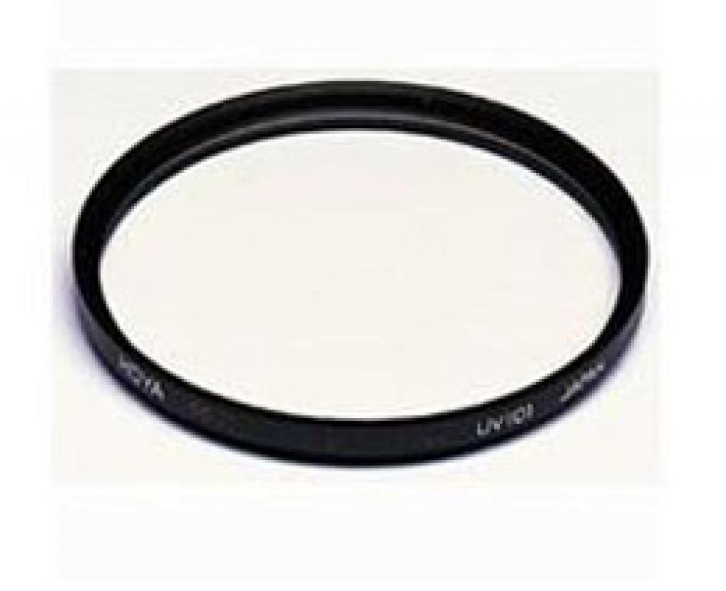 فیلتر لنز هویا HOYA Filter UV HD 67mm