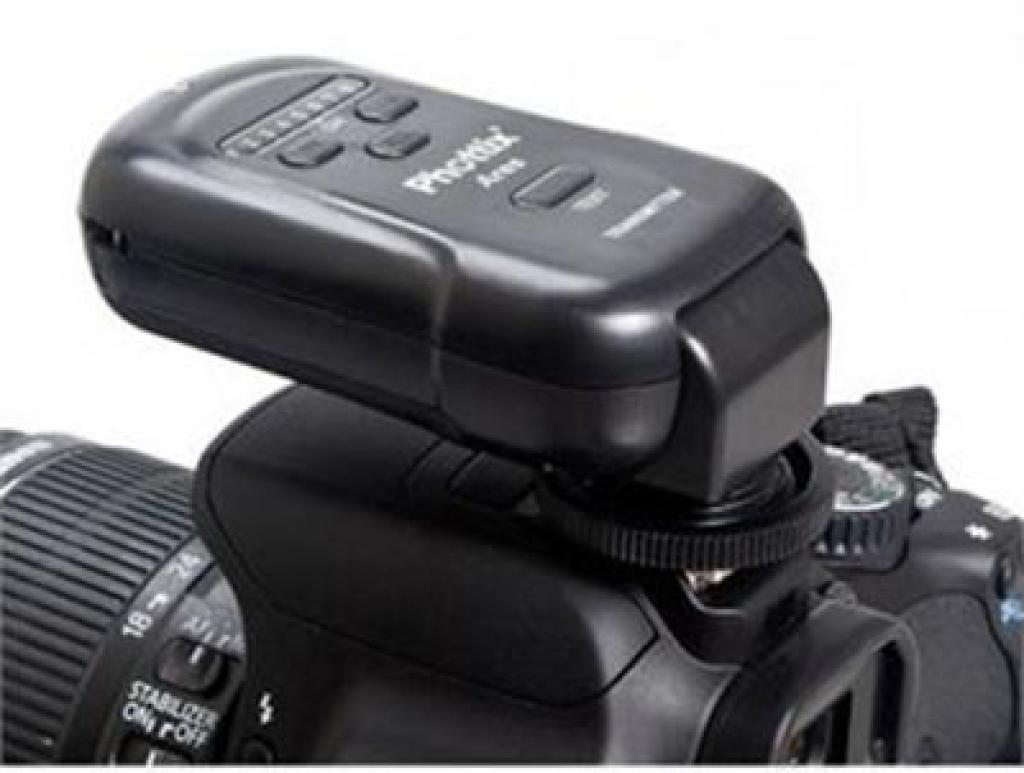 رادیو فلاش Phottix Ares Wireless Flash Trigger Receiver Only