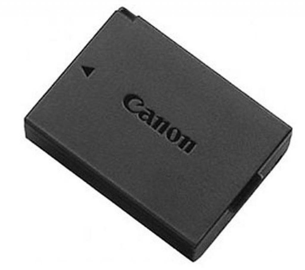 باتری Canon LP-E10