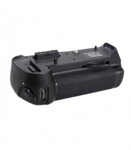 باتری گریپ Phottix Battery Grip BG-D800 Premium Series