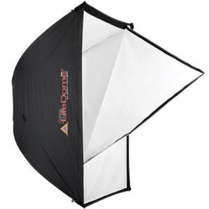 سافت باکس Photoflex Lightdome Small 40X55