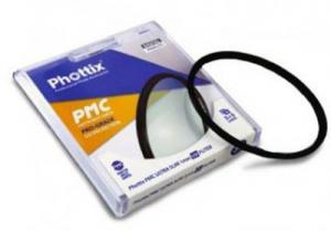 فیلتر لنز فوتیکس Phottix PMC Pro-Grade 77mm