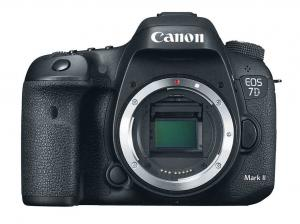 دوربین کانن Canon EOS 7D Mark II body