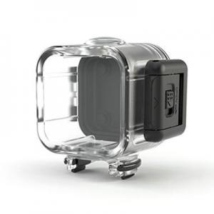 کیس Polaroid Mount Waterproof