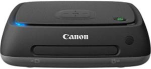 دوربین  Canon Connect Station CS100