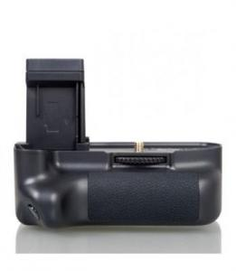 باتری گریپ Phottix Battery Grip BG-1100D Premium series