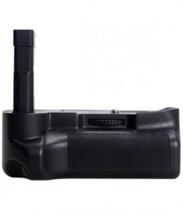 باتری گریپ Phottix Battery Grip BG-D3200