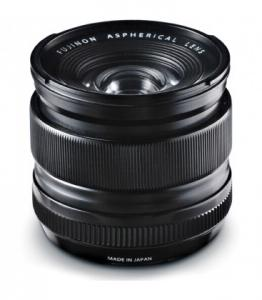 لنز فوجینون Fujifilm XF 14mm f/2.8 R Ultra Wide-Angle