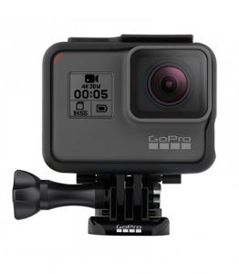 دوربین گوپرو Gopro Hero5 Black Edition